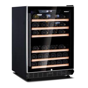 HUS-ZY7-D-NS-44 Husky Wine Cooler