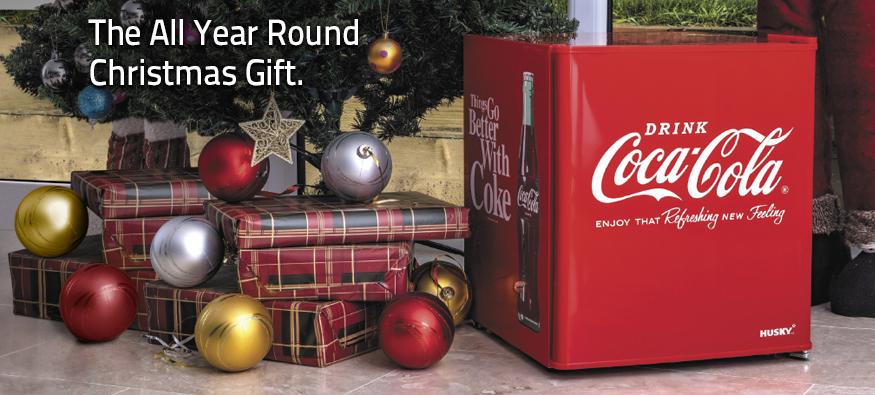 The Husky Ultimate Christmas Gift Guide